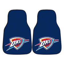FANMATS Oklahoma City Thunder 18 In. X 27 In. 2-Piece Carpeted Car ... Padgham Automotive Accsories Store Locations Raven Truck 18667283648 2017 Ford Expedition El For Sale Near Oklahoma City Ok David Sprayon Bedliner Integrity Customs Refuse Trash Street Sewer Environmental Equipment Parts And Amazoncom Jack Bowker Lincoln Dealership In Ponca Air Design Performance Body Kits Vehicle Persalization Bedliners Leonard Buildings J T Home Facebook The Outfitters Aftermarket