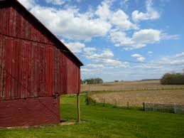 I'd Drive Cattle To Stay At Mount Oval, One Of Ohio's Finest Early ... Ohio Thoughts Building A Chicken Coop Wedding At Lightning Tree Barn In Circville Stephanie Leigh Elizabeth Photographyelegant Columbus Weddatlightngtreebarnvenueincircvilleohio_0359 752 Best Barns Images On Pinterest Country Barns Life Valley Reclaimed Wood Mantles Beams Materials And Products Featured Project The Vacheresse Group 7809 Abandoned Places Places Morton Pumpkin Patch Farm Market Home Facebook