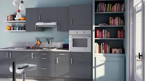 cuisine incorporé castorama une nouvelle collection de cuisines à découvrir
