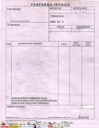 Receipt Service Business Invoices Free Pacq Co Sample South Africa ... Work Order Receipt Tow Truck Invoice Template Example Reciept Gse Bookbinder Co Free Tow Truck Reciept Taerldendragonco Excel Shipping With Printable Background Image Towing Company Mission Statement Stop Illegal Towing Home Facebook Body Market Global Industry Report 1022 The Blank Templates In Pdf Word Unhcr Handbook For Emergencies Second Edition 18 Supplies And Auto Service Download Rabitah
