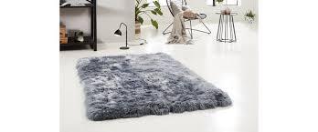 teppiche moderne teppiche kaufen für jeden raum xxxlutz