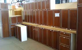 Used Fireproof File Cabinets Atlanta by Cabinet Kitchen Cabinet For Sale Gratifying Kitchen Cabinets For
