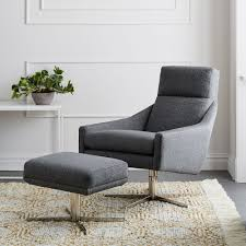 Austin Swivel Armchair | Bedrooms | Pinterest | Armchairs And Bedrooms Bedrooms Single Armchairs Funky Accent Chairs Comfy Small Couch For Bedroom Black Chair Fabric Fniture A Rocking Narrow Amazing Interior Design Photograph And Patterned Lounge Modern Office Cheap Versailles Daddy Gold Armchair And Sitting With