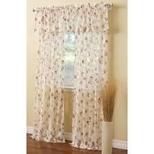 Boscovs Lace Curtains by Boscovs Lace Curtains 56 Images Butterfly Lace Panel Boscov