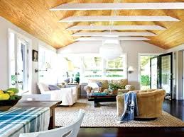Beach Cottage Decor Best Ideas On Bedroom And Themed Rooms Style Bedrooms Masters Mind