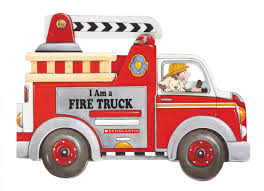 I'm A Fire Truck - Walmart.com Appyreview By Sharon Turriff Appymall Curious George And The Fire Truck Truckdomeus Download Free Tom Jerry Cakes Decoration Ideas Little Birthday 25 Books About Refighters My Mommy Style Amazoncom Kidsthrill Bump And Go Electric Rescue Engine Celebrate With Cake Sculpted Fireman Sam Invitation Template Awesome Firefighter Gifts For Kids Coloring Pages For Refighter Opens A Fire Hydrant Georges Mini Movers Shaped Board H A Legeros Blog Archives 062015