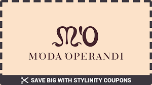 Moda Operandi Coupon & Promo Codes July 2019 Mystere Discount Coupon Coupons For Sara Lee Pies Finish Line Coupon Promo Codes August 2019 20 Off Mindberry Code I Dont Have One How A Tiny Box At 15 Off Dingofakes Save Big Plndr Gift Codes Garmin 255w Update Maps Free Zulily Bradsdeals Zappos And Pat Mcgrath Applies To The Bundle Of Three Mothership Nordstrom Code 2014 Saving Money With Offerscom Fabfitfun Plus A Peek Into My Summer Box Top Mom Artscow 099 Little Swimmers Diapers Ulta Targeted 30 Entire Online Purchase Makeup