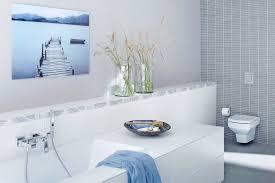 sechs tipps zum badezimmer verfliesen osterholzer anzeiger