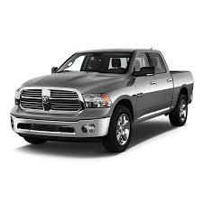 100 Dodge Trucks For Sale In Pa Solomon Carmichaels Wwwjpkmotorscom