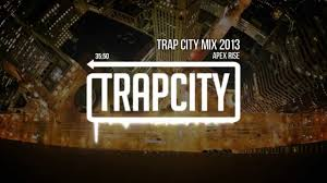 Marble Floors Rick Ross Soundcloud by Trap City Mix 2013 2014 Apex Rise Trap Mix Youtube