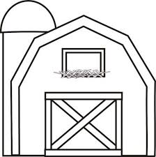 Innovative Barn Coloring Page 23 #10066 Easter Coloring Pages Printable The Download Farm Page Hen Chicks Barn Looks Like Stock Vector 242803768 Shutterstock Cat Color Pages Printable Cat Kitten Coloring Free Funycoloring Nearly 1000 Handdrawn Drawing Top Dolphin Image To Print Owl Getcoloringpagescom Clipart Black And White Pencil In Barn Owl