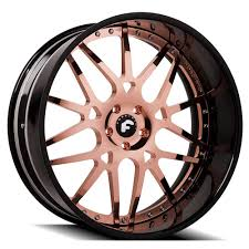 FORGIATO ORIGINAL - Maglia .. Rose Gold, Black | Chrysler 300 Goals ... Custom Automotive Packages Offroad 18x9 Fuel Buying Off Road Wheels Horizon Rims For Wheel And The Worlds Largest Truck Tire Fitment Database Drive 18 X 9 Trophy 35250x18 Bfg Ko2 Tires Jeep Board Tuscany Package Southern Pines Chevrolet Buick Gmc Near Aberdeen 10 Pneumatic Throttle In A Ford Svt Raptor Street Dreams Fuel D268 Crush 2pc Forged Center Black With Chrome Face 3rd Gen Larger Tires Andor Lifted On Stock Wheels Tacoma World Wikipedia Buy And Online Tirebuyercom 8775448473 20x12 Moto Metal 962 Offroad Wheels