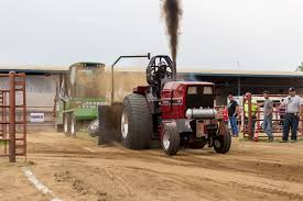 100 Truck And Tractor Pull Schedule NSPA Visit Longmont Colorado
