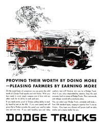Dodge Trucks Advertising Art By Fred Cole (1929-1932): Dependable ... 1930 Model Aa Dump Truck Boys Time 8lug Diesel Magazine Just A Car Guy Intertional Harvester Model Sa Cab Truck File1930 Ford 187a Capone Pic2jpg Wikimedia Commons Mack Trucks Years Chevrolet Universal 1ton Stake Wallpaper 21551 S Antique Show Duncan Bc2012 Archives Page 24 Of 70 Legearyfinds Chevy History 1918 1959 201930 Corbitt Preservation Association Curbside Classic Pickup The Modern Is V8 12 Ton