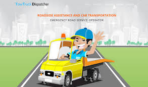 Tow-Truck-Dispatcher. Lololol | Trucking | Pinterest | Tow Truck 5 Skills That Will Make You An Outstanding Truck Driver How To Become A Successful Dispatcher Be Good Trucking Jobs Atlanta Ga In Croft Combined Carriers History Home Learndispatch Transport Careers Looking At Traing Schools Mcleod Software On Twitter Another Happy Mpowered Customer Amy Trucking Companies Dispatch Service 7863910312 Freight Shipping Job Description Fresh New Cdl Tips Dispatch Companies Best Image Kusaboshicom Emergency Communications Spring Hill Tn Official Website About Us Qmora