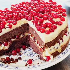 rezepte kuchen ohne