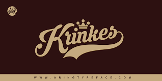 Cinzel Decorative Regular Download by Krinkes Font 1001 Free Fonts