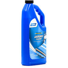 Camco Pro Strength RV Awning Cleaner, 32 Oz - Walmart.com Fabric Para Tempotest Brand Cleaning Canvas Awning To Clean An Step Guide How Moldex Deep Stain Remover Rustoleum 5310 Rv Cleaners 3 Ways To An Wikihow Window Blinds Blind Residential Commercial Service And Washing Awnings Canopies Johons Xtreme Softwash New Ldon Ct Wallys Faqs Ards Upholstery Building Awning Cleaning Roof Portland Oregon Tips On