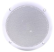 Polk Angled In Ceiling Speakers by Decoration Marvelous Calling All Polkiesofficial Polk Thpage Avs