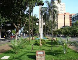 FileGoiania Avenida Goias