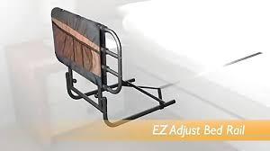 Stander Bed Rail by Stander Ez Adjust Bed Rail Product Drugstore Com Drugstore Com
