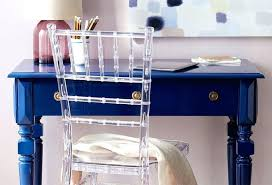Clear Acrylic Office Chair Uk by Acrylic Desk Chair Amazing Acrylic Office Chair With Best Images
