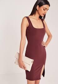 sheath dresses pencil u0026 tailored dresses online missguided