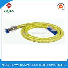 Garden Treasures Gas Patio Heater 45000 Btu by Wholesale Lpg Gas Hose Steel Online Buy Best Lpg Gas Hose Steel