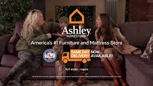 Ashley HomeStore Black Friday Sale Extended Joplin MO