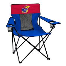 Collegiate Folding Elite Chair With Mesh Back And Carry Bag Sphere Folding Chair Administramosabcco Outdoor Rivalry Ncaa Collegiate Folding Junior Tailgate Chair In Padded Sphere Huskers Details About Chaise Lounger Sun Recling Garden Waobe Camping Alinum Alloy Fishing Elite With Mesh Back And Carry Bag Fniture Lamps Chairs Davidson College Bookstore Chairs Vazlo Fisher Custom Sports Advantage Wise 3316 Boaters Value Deck Seats Foxy Penn State Thcsphandinhgiotclub