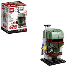 Amazon.com: LEGO BrickHeadz Boba Fett 41629 Building Kit, Multicolor ... Sactomofo Sacramentos Delicious Food Truck Events Wandering Boba About Tea Up Roy Choi Launches 3 Worlds Cafe Serving Dole Whips And The Thebobatruck Twitter Watch Me Eat Station In Hollywood Fl On Waddup Csun Catch Us At Big Show 2017 Sweet Bubble Puts Wheels Eater Boston Satisfyyourfoodcrave Hi Family Friends We Are Going Little Los Angeles Trucks Roaming Hunger Ucla Graduates Bring New Boba Truck To Westwood Village Daily Bruin