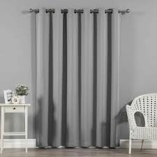 Eclipse Thermalayer Curtains Target by Curtains Curtain Target Eclipse Curtain White Grommet Blackout