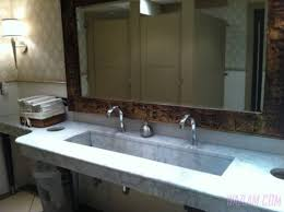 bathroom sink faucet single bowl kitchen sink top mount buy