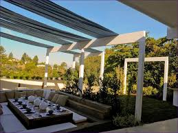 Roll Up Patio Shades by Outdoor Ideas Outside Roll Up Shades Backyard Shade Options