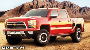Cheap Truckss: Cool New Trucks Best Pickup Trucks Toprated For 2018 Edmunds Cheap New Chevy Sale All 2019 Silverado Truck Nine Of The Most Impressive Offroad Trucks And Suvs The 11 Most Expensive Renault Alaskan Pickup Truck Rumbles In Auto Express Is Fords New F150 Diesel Worth Price Admission Roadshow Wkhorse Introduces An Electrick To Rival Tesla Wired Used Under 5000 34 Ton Top 5 Pros Cons Getting A Diesel Vs Gas