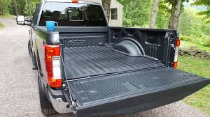 100 Diy Spray On Truck Bed Liner S For Ford RAM Chevy GMC Dual