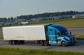 J R Schugel Trucking Inc Review - Best Image Truck Kusaboshi.Com Wner Enterprises Inc Trucking Company Clint Tx 79836 A Good Living But A Rough Life Trucker Shortage Holds Us Economy Pics Truckersreportcom Forum 1 Cdl Truck Youtube Reviews Complaints What Is Driving School Really Like Roadmaster Drivers New Electric Class 8 Truck 1000 Hp 1200mile Range Companies Race To Add Capacity As Market Heats Up Panamex Cargo Freight Laredo Texas 16 14 Truckers Review Jobs Pay Home Time Equipment Of Jacksonville Fl