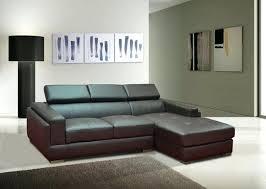 fauteuil relax cuir ikea fauteuil relax cuir ikea cool excellent design fauteuil de