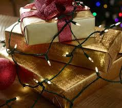 Menards Christmas Tree Skirts by Bethlehem Lights Indoor Outdoor 16ft 40 Led Light Strand Page 1