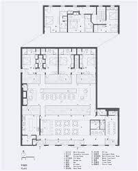 100 Eichler Home Plans Luxury S Floor Best