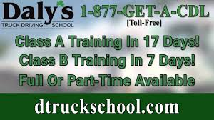 Premier Driving School | Daly's Truck Driving School | Buford, GA ... Cdl A Otr Truck Driver Jobs Average Over 65k Annually Tyson Foods Inc Driving Job Vecto Cdllife Dicated Drivers Wanted Savannah Ga Drivejbhuntcom Company And Ipdent Contractor Search At Bulldog Hiway Express Careers Premier School Dalys Buford Tips For Veterans Traing To Be Fleet Clean Trucking Ligation Category Archives Georgia Accident Truck Trailer Transport Freight Logistic Diesel Mack Ex Truckers Getting Back Into Need Experience Local In Austell Ga Cdl Atlanta Centerline