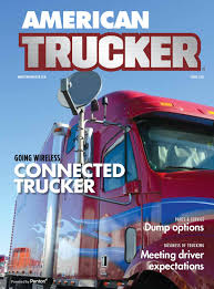 April American Trucker 2015 By American Trucker - Issuu Pictures From Us 30 Updated 322018 I74 Illinois Part 14 Ltrucks Xpo Logistics Db Trucking Lakeville Massachusetts Cargo Freight Company Truck Driver Shortage May Get Worse Jb Hunt Transport Designs Inc Midwest Minnesota America Honors Veteran Eagan Hetownsourcecom Ltl Catches And Indiana Mcleod Software Twitter Thank You Russ Simon Vp Of Operations Ups United Parcel Service