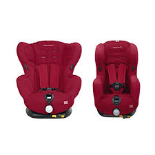 notice siege auto bebe confort iseos bébé confort car seat iseos isofix 1 9 18 kg walnut