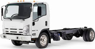 2015 & 2016 Isuzu NQR Dry Van Body Box Trucks - Bentley Truck Services Filefusocanterfe71boxjpg Wikimedia Commons Harga Isuzu Elf Karoseri Box Alunium Giga 2005 Freightliner Mt45 Box Tru Auctions Online Proxibid 1996 Chevrolet Kodiac 20 Ft Truck Caterpillar 3116 Diesel 5 2006 Intertional Termoking Refrigerator Diesel Box Truck 22 Pies Ford E350 Only 5000 Miles For Sale Wynn Mitsubishi Fuso Fesp With 12 Dump Sales Services Graha Trans 2004 Npr Turbo Delivery Van 16 Foot Ford Powerstroke Diesel 73l For Sale Truck E450 Low Miles 35k 2017 New Npr 16ft Step Bumper At Industrial