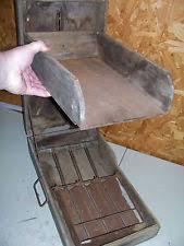 antique carpenters tools ebay