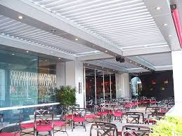 Louvered Patio Covers San Diego by 20 Best Louvered Roofs Images On Pinterest Decking Outdoor
