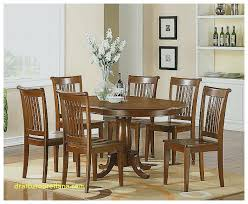 Wayfair Kitchen Table Sets by Wayfair Dining Chairs Popular Dining Table Styles Wayfair Dining