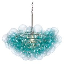 chandeliers design magnificent jar chandelier shabbyfufu
