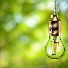 bright ideas for outdoor lighting sponsored