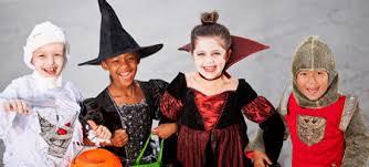 Grants Farm St Louis Halloween top 10 halloween events for st louis families stlparent com